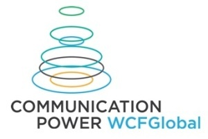 WCF Geneva 2018 - Power of Communication