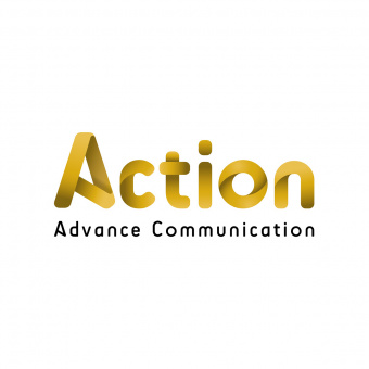 Action Agency Became a Corporate Member of WCFA