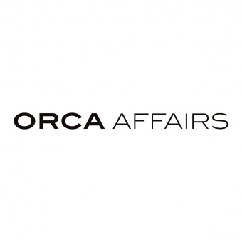 ORCA Affairs Joined WCFA