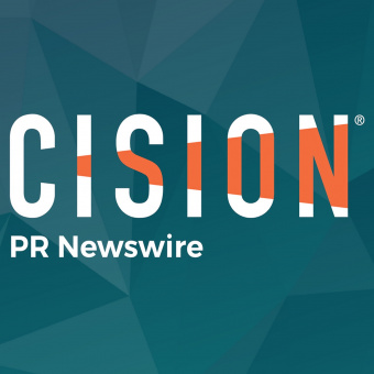 PR Newswire Announced as Media Partner for Davos Communications Awards 2021